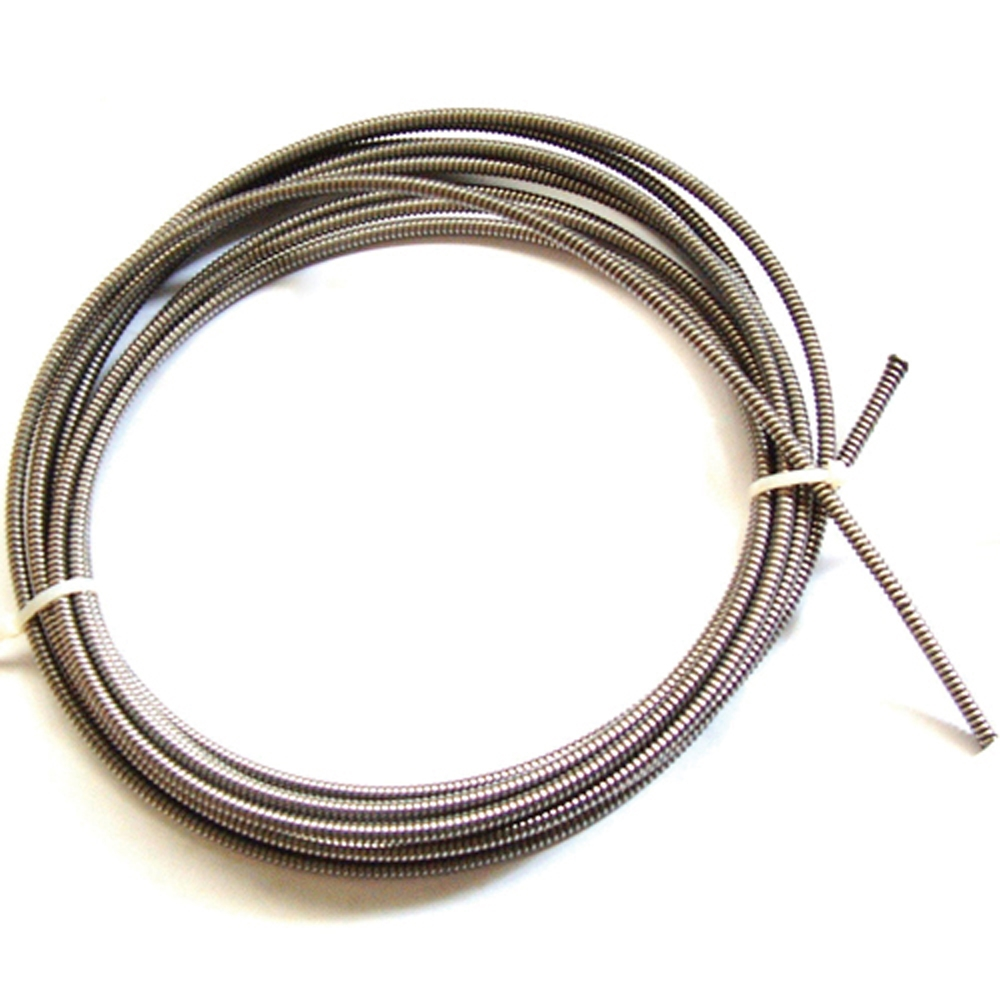 Monument General Wire Spring Flexicore Snake 25ft X 5