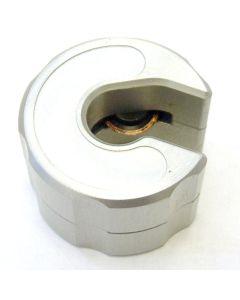 Monument Autocut Copper Pipe Cutter 8mm - MON1708G
