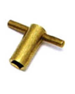 Monument Pack Of 2 Radiator Bleed Keys - MON2002S