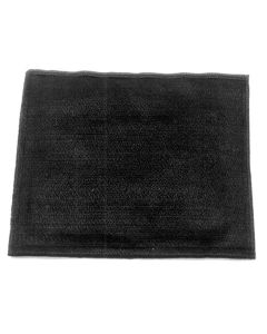 Monument Glass Fibre Plumbers Mat - 12in.x 10in. - MON2348Q