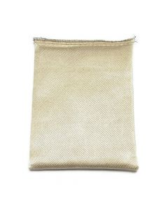 Monument Flamebarrier Heat Pad 11½in. X 8½in. (275x200mm) - MON2353G