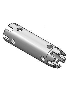 Monument 18mm & 22mm Recessed Valve Spanner - MON322C