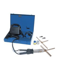 Monument Lectra Compact Flameless Soldering System - 240V - MON8025J