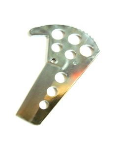 Monument 63mm Spare Blade (For MON2647Z) - MON2648C