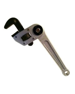 Monument 10in. Multi-angled Wrench - MON2716M