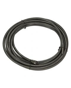 General Wire Spring General Le2 33in. Flexible Leader for Drain Cleaning Machines - MON3169B