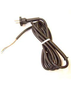 General Wire Spring Power Lead 240V - MONSV30S240