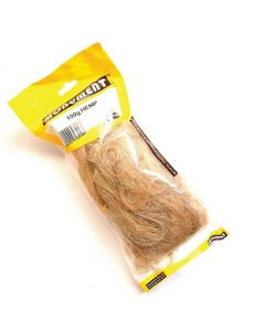 Monument 100g Bag of Plumbers Hemp - MON3016P