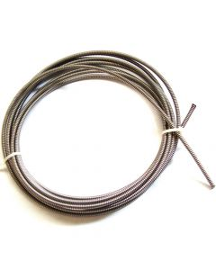 Monument General Wire Spring Flexicore Snake 25ft. X 5/16in - MON3197K