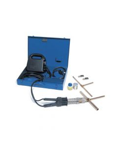 Monument Lectra Compact Flameless Soldering System 110V - MON8026L